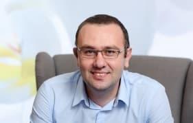 Иван Тодоров: Спазването на мерките и ваксинацията ще облекчат новата вълна