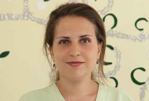 Д-р Десислава Станева: Нашата страна разполага с много добри специалисти в различни области на медицината.