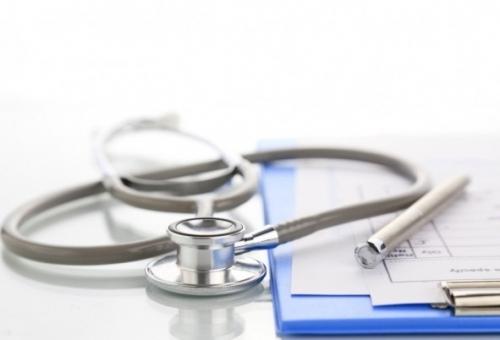 В общо писмо представители на пет сдружения на болници поканиха на разговор премиера Бойко Борисов БНР, Новинарски час