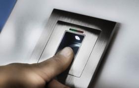 Пръстовият идентификатор ще доведе до допълнителен контрол. Не се притесняваме от въвеждането му
