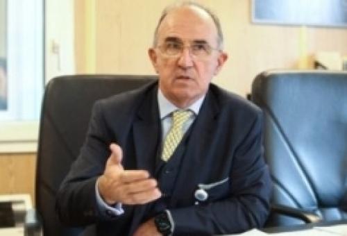 Андрей Марков: Всички болници могат да приемат болни от коронавирус, когато се наложи