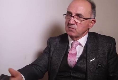 Пред БНР Андрей Марков, зам.-председател на Българската болнична асоциация, коментира защо се обединяват