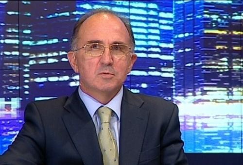 Г-н Андрей Марков с коментар по темата за болничното финансиране