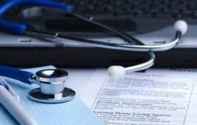 Болничните асоциации опитват да се обединят за реформите в здравеопазването