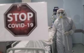 Свилена Димитрова: Правителството разбута комфорта в здравеопазването