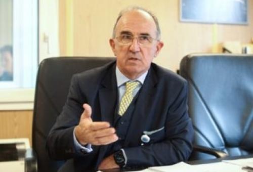 Андрей Марков:  Трябва да въведем застраховка