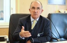 Андрей Марков: Медицинските кадри трябва да се реорганизират
