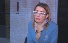 Адв. Свилена Димитрова с коментар по темата за ЗОП