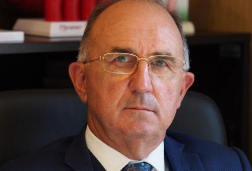 Андрей Марков: Ако има Болнична федерация, лечебните заведения ще могат да участват в договорния процес Големият проблем в здравеопазването е свързан с изоставането на цените на клиничните пътеки от реалната им стойност