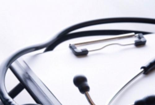 Андрей Марков: Нуждаем се от спешна промяна във финансирането на здравния сектор