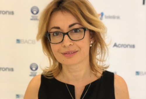 Адв. Свилена Димитрова, ББА: Трябва да се ускори процесът по откриване на реанимационни легла Има необходимост и от промяна в модела на финансиране на ковид лечението