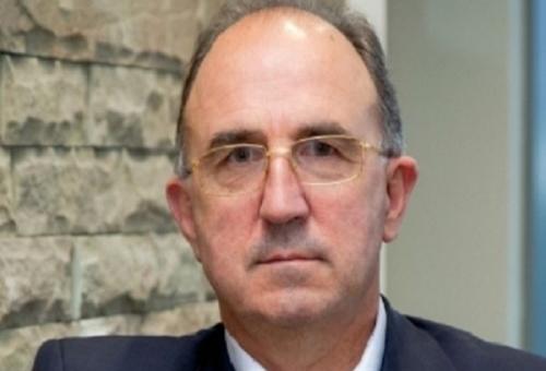 Андрей Марков: Медицинските стандарти трябва да се променят, защото са създадени лобистки