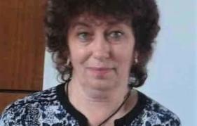 Доц. Макрета Драганова, зам.-декан на Факултета по обществено здраве в Медицински университет – Плевен: Август е подходящ за ваксиниране