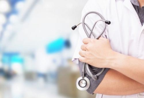 Андрей Марков: Определянето на лимити по административен начин дискриминира пациентите