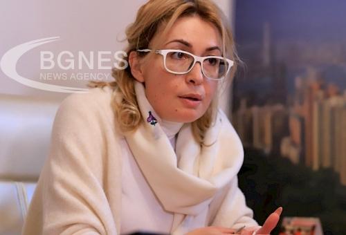 Димитрова: Забравихме ли пациентите със заболявания, различни от COVID-19