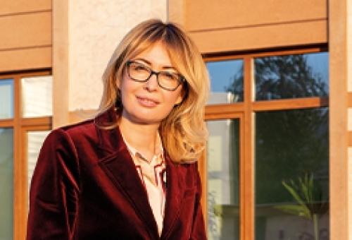 Aдвокат Свилена Димитрова: COVID 19 –