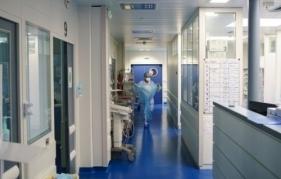 Предложение: Неваксинираните да заплащат част от лечението си