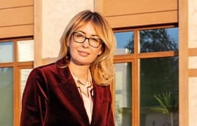 Свилена Димитрова, председател на Българската болнична асоциация: Изненадата идва от това, че има воля за оценка на работата на болниците