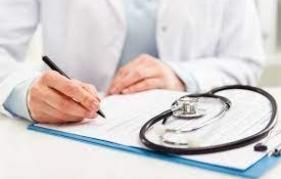 Справедливото остойностяване на медицинските услуги може да влезе в сила от 2022 г.