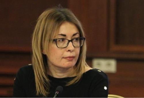 Адв. Свилена Димитрова, ББА пред ФАКТИ: Преразходът на болниците варира между 50 и 100%
