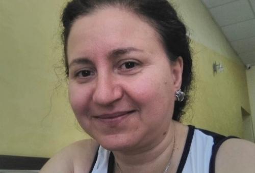 Мариела Иванова-Сонева,  акушерка в яслена група: Доверете се на научните доказателства за ваксините