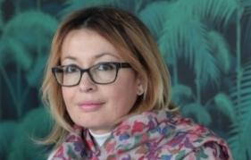 Коментар на седмицата: адв. Димитрова, Качеството на здравеопазването по време на криза
