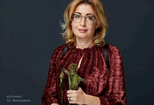 Адв. Свилена Димитрова - Направи се опит да се демонизират частните болници