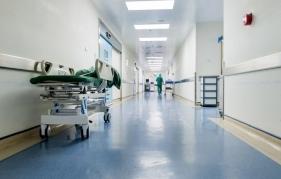 От Българска болнична асоциация са против спирането на плановия прием