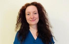 Д-р Дора Маринова:  Ваксинирах се, защото с очите си видях колко тежък може да е Ковид-19