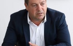Д-р Иван Маджаров: Дано новият здравен министър да въведе втори стълб в здравното осигуряване