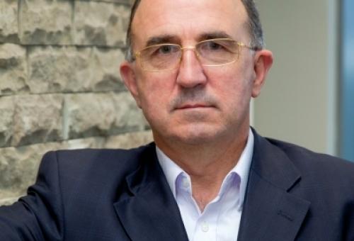 Андрей Марков: Д-р Дечев е професионалист с опит, големият проблем е в модела на системата