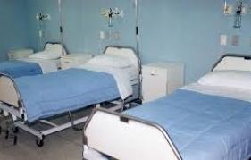 Спешно да се облекчи процедурата по разкриване на реанимационни легла, настояват от Българска болнична асоциация