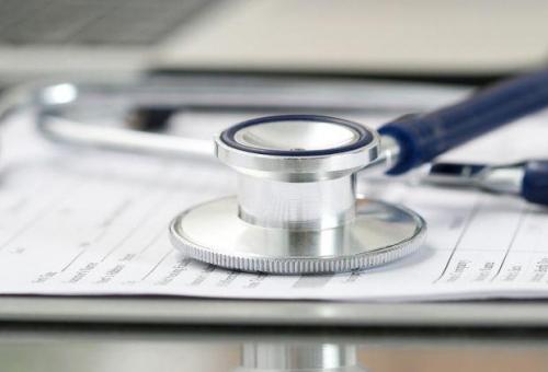 Андрей Марков:  Здравноосигурителният ни модел е напълно компрометиран