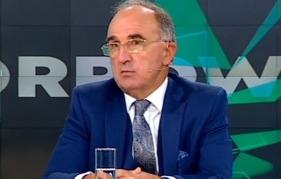 Андрей Марков: Електронната рецепта ще спести най-малко 15% от разходите за лекарства