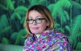 Свилена Димитрова: Нужна е проверка на доставчика в казуса с цените на лекарствата