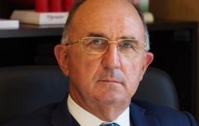 Андрей Марков, председател на Българска болнична асоциация (ББА): Ако не променим здравноосигурителния модел, ще ставаме по-зле