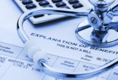 Андрей Марков: Налагането на лимити в болниците води до катастрофа