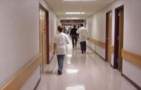 Д-р Иван Маджаров: Няма лечебно заведение без надлимитна дейност. Докога ще има лимити на нещо, което не може да се лимитира, попита д-р Стойчо Кацаров