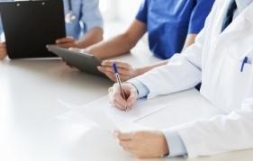 НСЧБ и ББА към народните представители: За бъдещето на здравеопазването трябва конструктивен диалог и трезва оценка