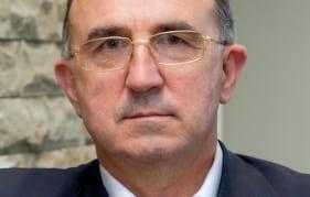 Андрей Марков: Всяка промяна в системата е правилна, защото по-надолу не можем да слезем