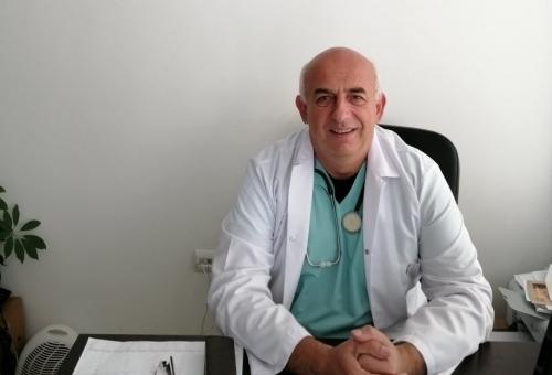 Анестезиолог: Над 90% от заболелите не са ваксинирани