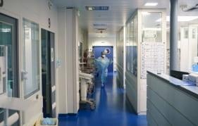ББА: Пациенти и болници у нас без равен достъп до подготовка за бъдещи епидемични ситуации