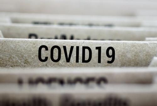СЗО с нови клинични препоръки за лечение на COVID-19 за пациенти, при които симптомите не изчезват и след възстановяване
