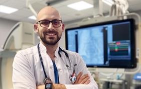 Европейското дружество по кордиостимулация връчи престижни сертификати на двама кардиолози от Аджибадем Сити Клиник Сърдечно-Съдов Център.