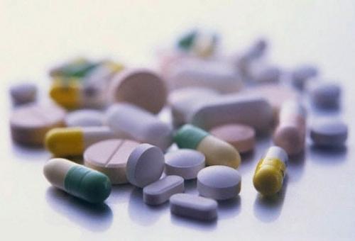 Андрей Марков: Идеята на д-р Дечев за лекарствата е правилна и вярна
