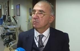 Андрей Марков: Цените на тока започват да влияят и на болниците